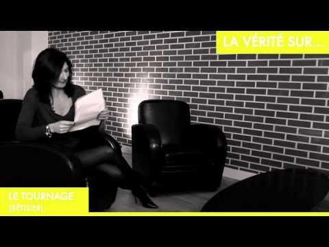 Bêtisier TruthTV 2013