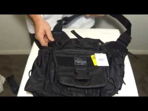 Maxpedition Jumbo Versipack Edc Review Maxpedition Jumbo Edc