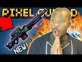 Download ONLY LUCKY PLAYERS UNLOCK THIS!   Pixel Gun 3D in Mp3, Mp4 and 3GP