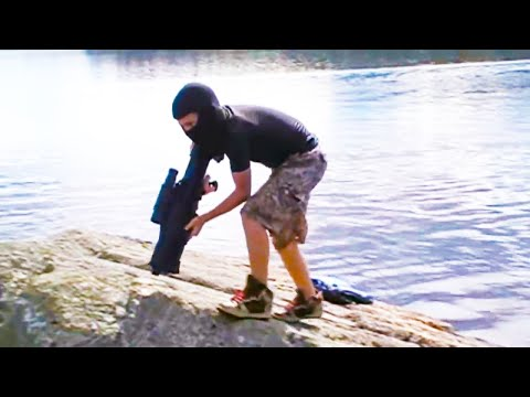 HD Streaming  nerf squad 22 seal team sniper HD Free Movies