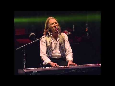 Supertramp - Lady