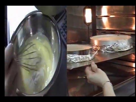 Cooking schools in france - Ecole superieure de cuisine ...