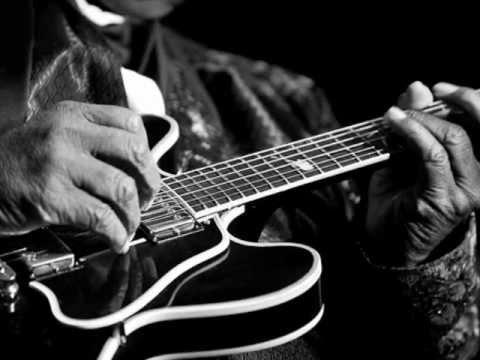 B.B. King - Why I Sing the Blues