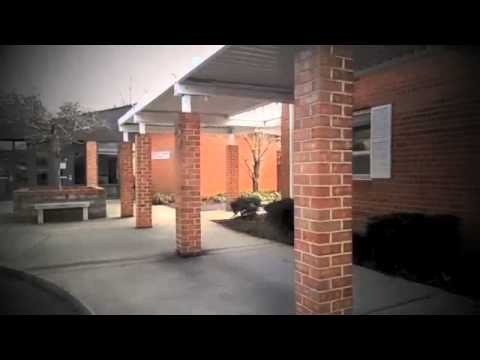 Virtual Tour of Carlisle School - 01/24/2013