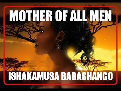 media dr barashango blacks in the bible pt 1