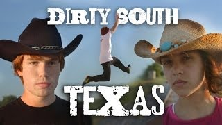 Dirty South: Texas - Rilla Hops - Parkour | Freerunning