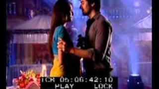 KDHMD Prem&hier Seene mai choreographed by amar