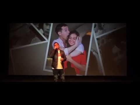Lagu Kau Seputih Melati By Harsya Rieuwpassa - OST TAKUT KAWIN