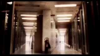 Watch Husker Du Data Control video