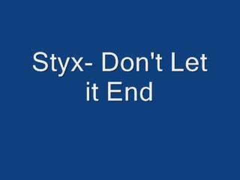 letra de cancion de in the end:
