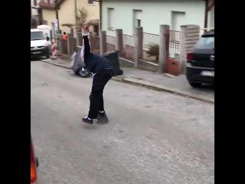 gasolina🛢@gvcciflame | Shralpin Skateboarding