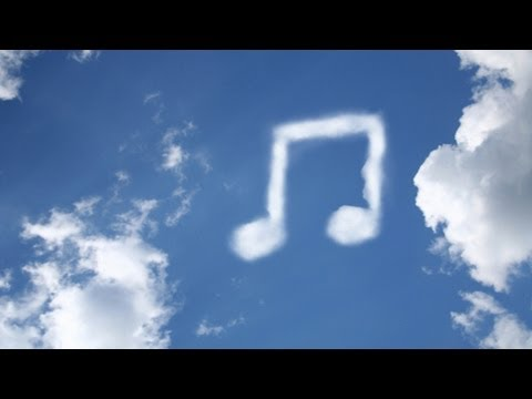 Best Top 3 Cloud Music Players For Android