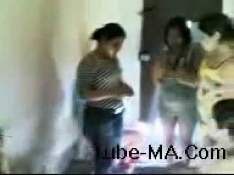 بيت دعارة مغربي عاهرات المغرب في بطالة thumbnail