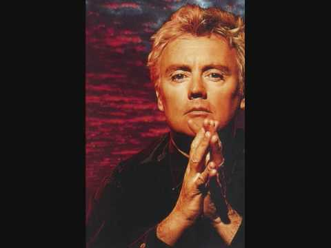Roger Taylor - Foreign Sand