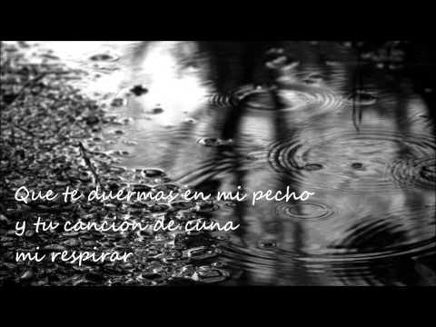Si Me Pudieras Ver - Luciano Pereyra video