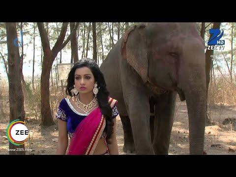 Bandhan Saari Umar Humein Sang Rehna Hai - Episode 123 - February 26, 2015 - Best Scene video
