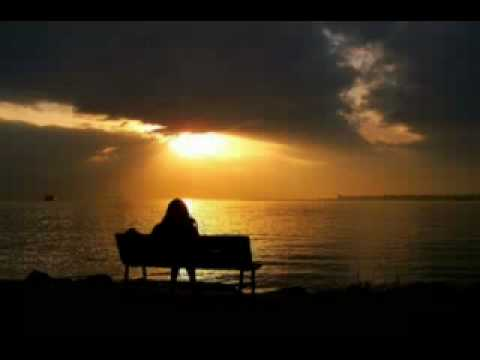Richard Clayderman - Healing Medley Music Videos
