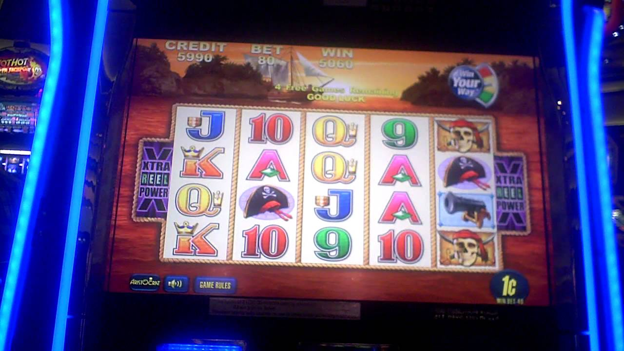 ghostbusters slot wins in atlantic city