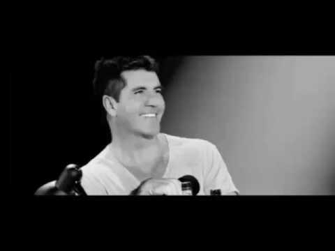 Zayn Malik - See You Again, One Direction New music video