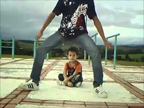 Dual Mix Dance Free Step.wm.wmv video