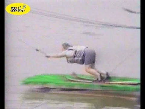 Funniest Sports Bloopers Epic