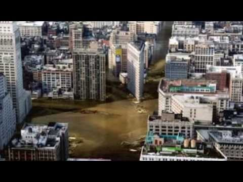 David Attenborough: The Truth About Climate Change (BBC - Part 2)