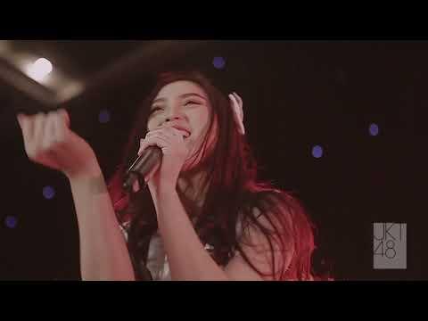 Download JKT48 Amazing - NGT - Junjou Yoroshiku off vocal Mp4 baru