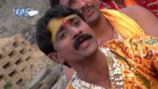 download lagu Hamara Anganwa ऐ मईया  Maiya Mundeshwari Tarachandi  gratis