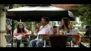 Love on Line (LOL) (2009) - Official Trailer
