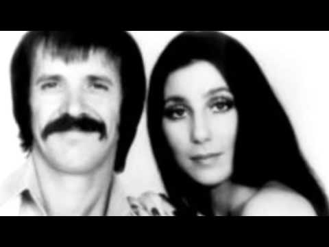 Cher - All I Ever Need Is You