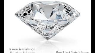 download lagu The Diamond Sutra - Spoken In English gratis