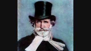Joan Sutherland Luciano Pavarotti È Il Sol Dell Anima Rigoletto G Verdi