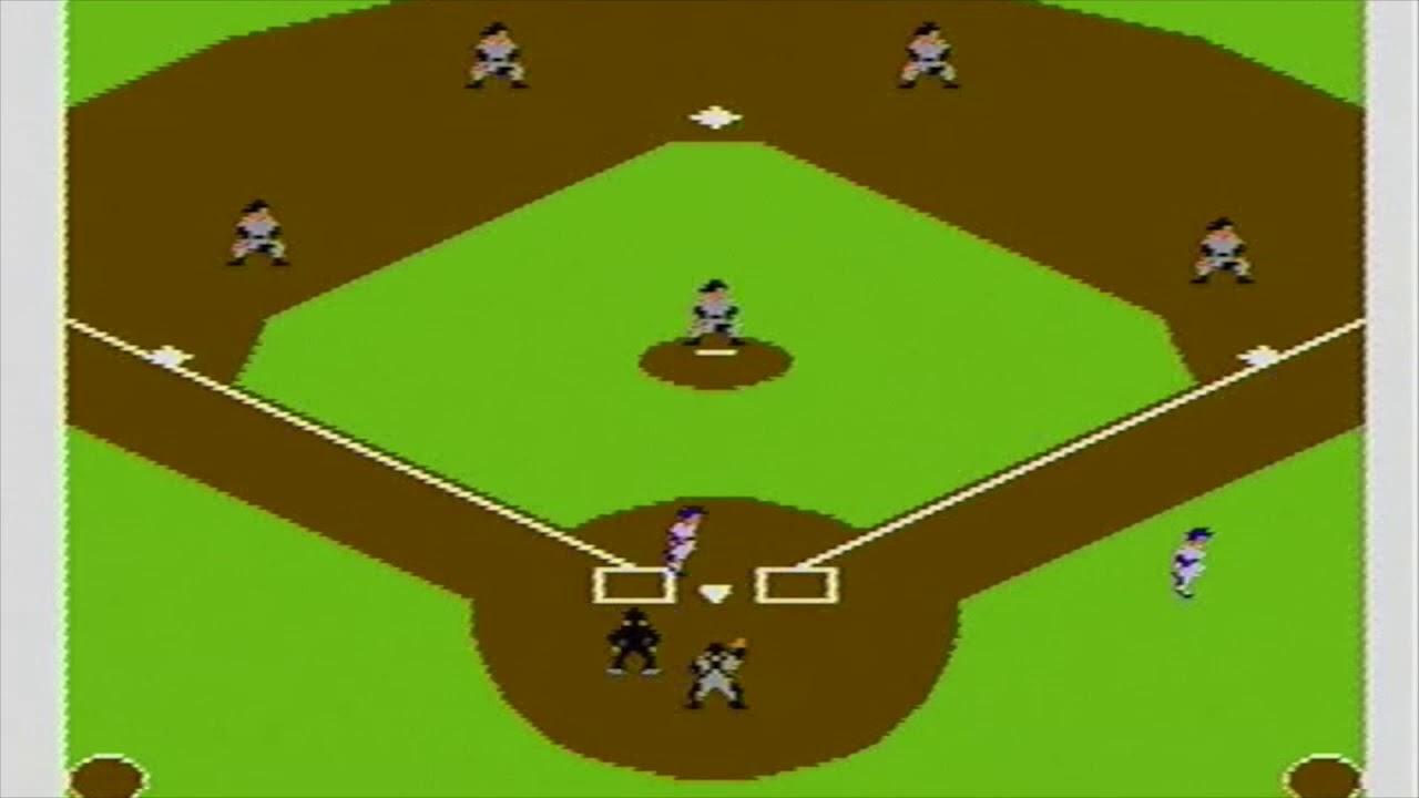 燃えろ!!プロ野球の画像 p1_29