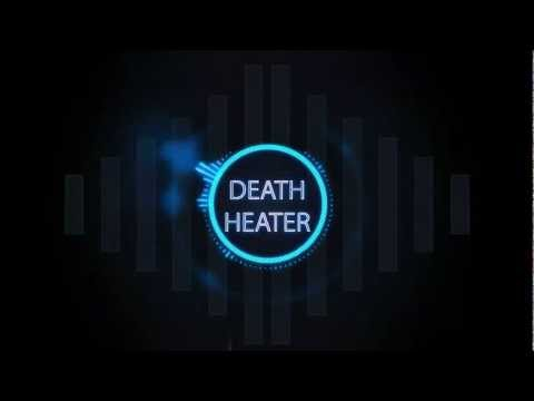 Death Heater™ - Paid Software For Free.