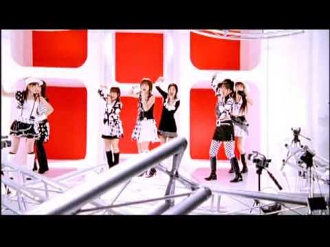 Morning Musume Otomegumi - Koe