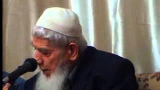 Mehmed Kırkıncı - Hayatı ve Ölümü Veren Allah'tır, İfadesinin İzah ve İspatı...