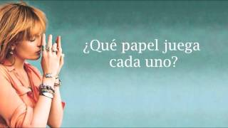 Download Lagu Florence and The Machine - Conductor [Subtitulada en español] Gratis STAFABAND