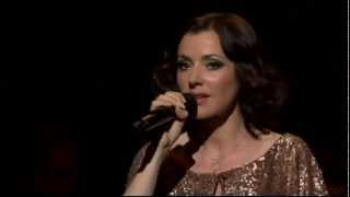 Watch Tina Arena You Made Me Find Myself video