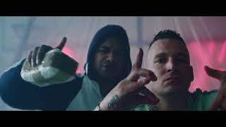 BOZZA feat. GZUZ - YAYO (prod. by THE CRATEZ)