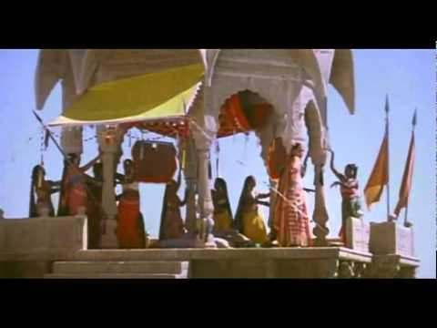 Geetanjali   O Priya Priya   HD