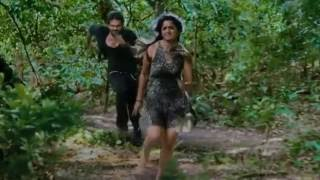 Anushka Shetty Hot Video Leaked(Arabian ride)