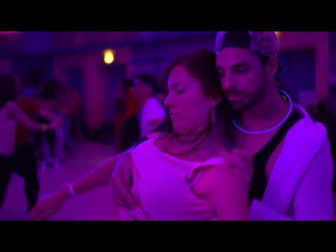 00209 PBZC 2017 Social Dances Several TBT ~ video by Zouk Soul