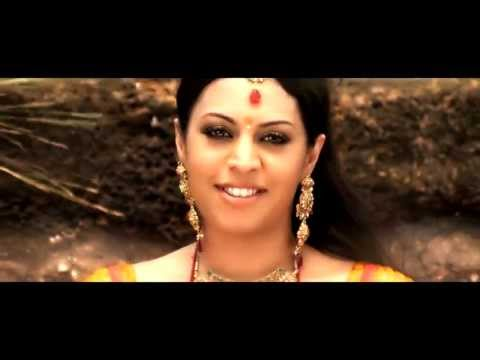Desi Girl Sexy Girl Music Video Ft Pop Singer Madhoo video