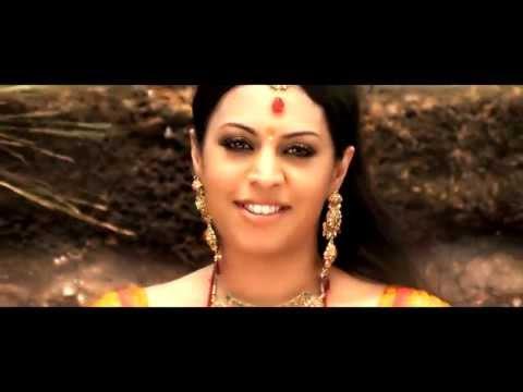 Desi Girl Sexy Girl Music Video Ft Pop Singer Madhoo video