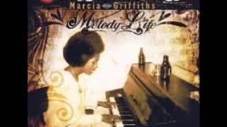Marcia Griffiths- Truly