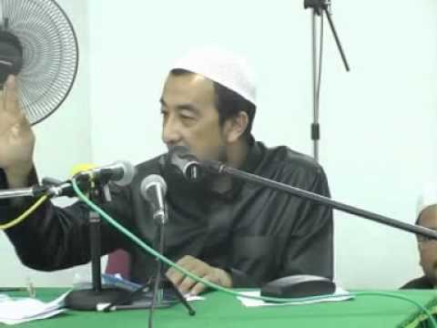 Kenapa jadi jahil 2 - Ustaz Azhar Idrus