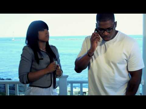 David Banner & 9th Wonder - Slow Down feat. Heather Victoria