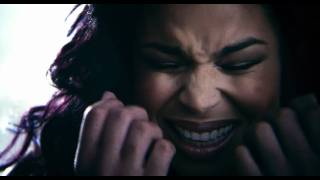 Watch Jordin Sparks The World I Knew video