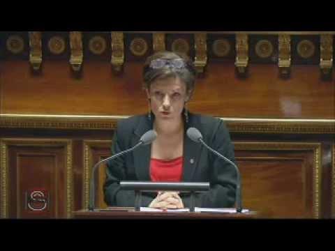 Mariage pour tous - 2013-04-04 - Sénat - Débat en Séance - 22/65