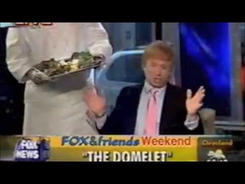 Donald Trump impersonator John Di Domenico for Corporate Events & Promotions Entertainment